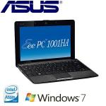 Asus Eee PC 1001HA Win7, 6 Cell for $299 Plus $9.95 Shipping from Deals Direct