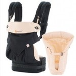 Ergobaby 360 Bundle of Joy at $199 @ Baby Bunting (or $180 by Entertainment Card DJ Gift Card Price Match)