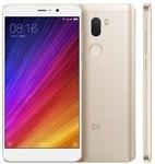 Xiaomi Mi5s Plus 6GB/128GB Snapdragon 821 QuadCore 2.35GHz US$439.99, Powered Liquid Plastic Welding Compound US$0.10 @ Gearbest
