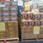 Bluetooth Headphones, Speakers, Foot Spas, Massagers Starting from $30 - HoMedics Warehouse (Rowville VIC)