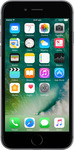 iPhone 6 32GB + 3GB Data - $40 24M contract @ Virgin Mobile | Unlimited Calls & SMS | $50 Int