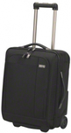Stock Clearance @ Luggage Gear - Paklite Luggage: Featherweight 81cm - $99 (60% off) + More