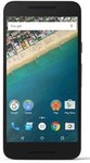 LG Nexus 5X (Carbon, 16GB) / 32GB $229/ $289 Delivered from SG @ Shopmonk