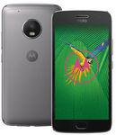 "Motorola Moto G5 Plus (XT1685) 5.2"" 4GB / 32GB LTE Dual Sim Unlocked Gray $278.10 Shipped (Grey Import) @ QD eBay"