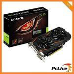 Gigabyte Nvidia GeForce OC 6GB GTX 1060 $326.77 Delivered @ Pclivecomputer eBay