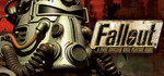 [Steam] Fallout: A Post Nuclear Role Playing Game - Free (Normally US $9.95)
