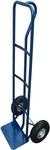 $19.89 250kg P-Handle Trolley Pneumatic Tyres Bunnings