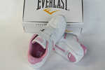 Everlast Conquest Women Sports Shoes RRP $139.99 Now a CRAZY $29.95 + $9.95 Shipping