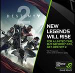 MSI GeForce GTX 1080 Armor OC $496.49 USD (~ $642.62 AUD) Shipped @Massdrop +Destiny 2