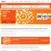 Jetstar Friday Frenzy Hawaii Fares from $478 Return (SYD/MEL)