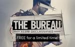 [Steam Key] The Bureau: XCOM Declassified FREE @ Humble Store. Was US $29.99