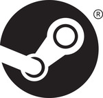 Win Select Steam Games - 150 Winners Every 15 Minutes (Watch The Game Awards on Steam, Account Req.)