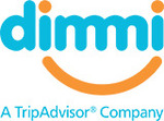 Book and Dine at any Dimmi Restaurant in December & Receive 10,000 Dimmi Points