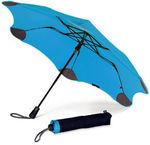 Blunt XS Metro Umbrella $67.50 or Classic $82.80 at Peter's of Kensington (eBay)