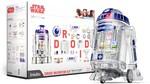 LittleBits Star Wars Droid Inventor Kit - Robotics - $99 (Was $159) @ Harvey Norman