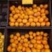 [NSW] Mandarins (Product of Spain) $1/Kg at Coles Morisset