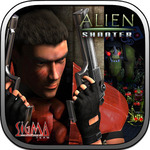[Android] Alien Shooter FREE (Was $7.49) @ Google Play