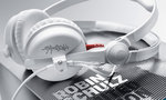 Win a Pair of Limited Edition Sennheiser HD 25 Headphones Worth $349 from The Music