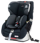 Britax Safe N Sound Millenia Convertible Car Seat SICT ISOFIX $381.88 Delivered @ Toys R Us eBay