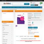 Free: MYOB AccountRight Plus or AccountRight Essential 90 Days Subscription (New MYOB Customers) @ SaveOnIT