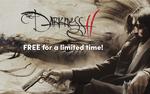 [PC] Free: The Darkness II @ Humble Bundle