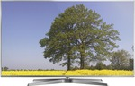 "Panasonic 75"" 4K Pro HDR 200Hz LED TV TH-75EX780A for $2,988 at Joyce Mayne, Domayne and Harvey Norman"