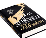 John Grisham - The Confession (Hardback) - $21.90 w/ Shipping