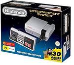 Nintendo Classic Mini NES Pre-Order $79.95 Delivered @ Amazon AU (With New Amazon User Coupon)