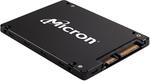 """Micron 1100 2TB 2.5"""" SSD US $364.75 (~ AU $483) + Shipping (Starting AU $13) @ Macsales / OtherWorldComputing (USA)"""