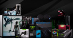 Win a Custom NZXT Gaming PC Worth $6,500 or Other Prizes from NVIDIA's E3 Giveaway