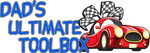 Win a Toolbox of Chocolate Worth $125 from Melba's Chocolates
