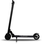 Pre-Order Mearth Electric Scooter Pro $569 ($50 off) + Free Shipping in NSW @ Mearth