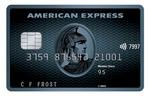 American Express Explorer Credit Card - 50,000 Bonus MR + $400 Travel Credit ($395 Annual Fee)