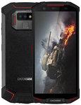 [Pre-Order] DOOGEE S70 Gaming Smartphone US $296.99 (~AU $424.46) Delivered @ Banggood