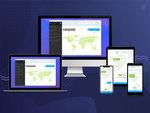 VPN Unlimited Infinity: Lifetime Plan 5 Devices $39.99 US (~$56 AU) @ Stacksocial