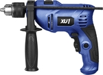 XU1 500W 13mm Hammer Drill $14.90 | XU1 500W 100mm Angle Grinder $14.90 (Both Were $21) @ Bunnings