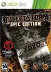 Bulletstorm Epic Edition (Xbox 360) $54.99 + Shipping @ MightyApe.com.au