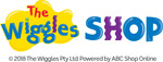 70% off Selected Clothing and Accessories from The Wiggles at The ABC Shop / The Wiggles Shop