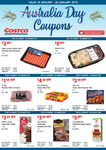 App Store & iTunes $50 Gift Card - $39.99 (20% off RRP) @ Costco (Membership Required)