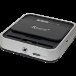 iXtreamer Media Player/Apple Dock Hybrid for $199.9inc Overnight Delivery. Was $314.9