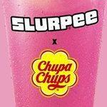 [QLD, WA, NSW, VIC] Free Slurpee x Chupa Chups Flavours @ Selected 7-Eleven CBD Stores (Brisbane, Perth, Sydney, Melbourne)