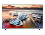 "[Pre-Order] Bonus $1400 HN Gift Card with Samsung 8K QLED Smart TV (65"" $9995, 75"" $12995, 82"" $17495) @ Harvey Norman"