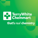 Win a Beauty Prize Pack Worth $400 from Terry White Chemmart on Facebook