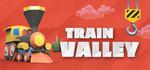 [PC] Steam - Train Valley - $2.17 AUD - Steam