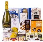 Hamper with Prosecco & Maggie Beer Foods - Perfect for Mother's Day (19D004) $34.05 Delivered (Normally $92) @ Hamper World