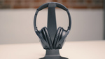 Win a Pair of Bose QuietComfort 35 (Series II) Wireless Headphones Worth $499.95 from Oliver J Hughes