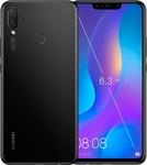 Huawei Nova 3i Black $337.75, Purple $327.75 Delivered (HK) @ TobyDeals (Possible Price Beat @ Officeworks)