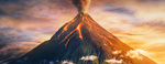 Civilization VI - Gathering Storm Expansion $32.97 AUD at Green Man Gaming