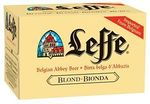 Leffe Blonde Case 6x4x330ml $69.84 or $68.40 (Targeted) Delivered (Usually $90) @ CUB eBay