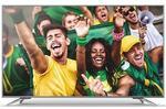 """Hisense P7 65"""" Series 7 4K UHD Smart LED TV $1185 C&C /+ Delivery @ JB Hi-Fi"""